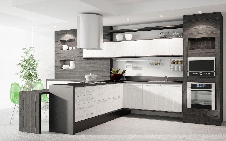 Cozinha Planejada Para Casa Em Amparo Cozinha Planejada Para