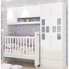 Dormitório Planejado Infantil Preço em Rio Claro - Dormitórios Planejados de Casal