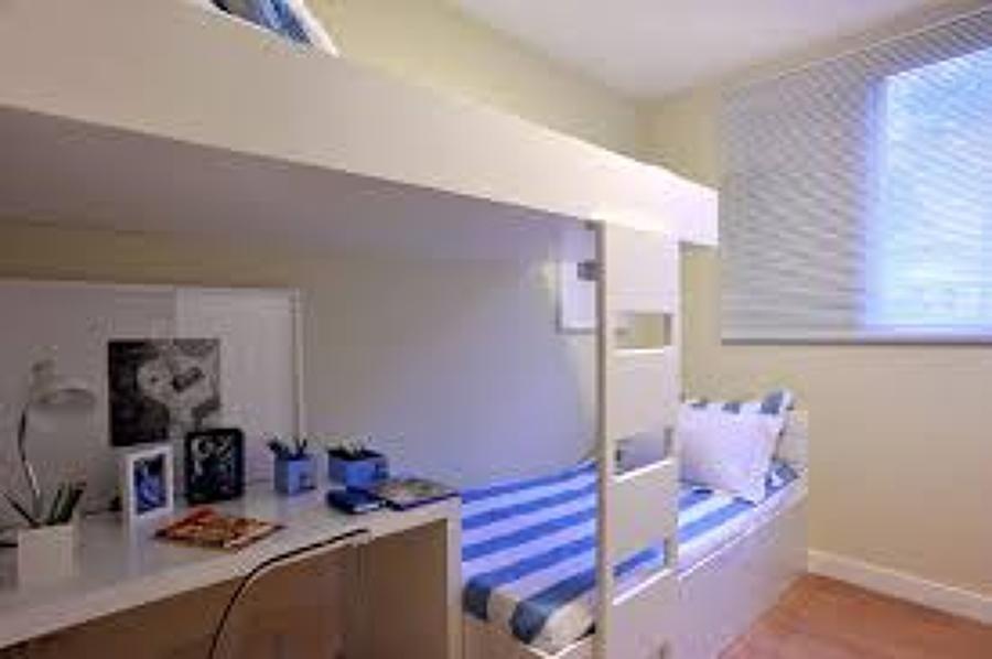 Dormitórios Modulados Preço em Vinhedo - Dormitórios Planejados de Casal