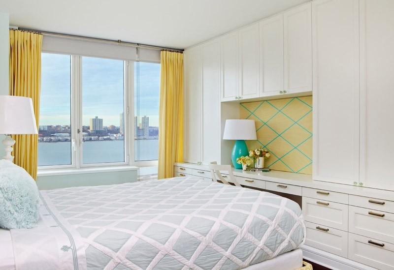 Dormitórios Planejados em Sp Preço em Piracicaba - Dormitórios Planejados de Casal