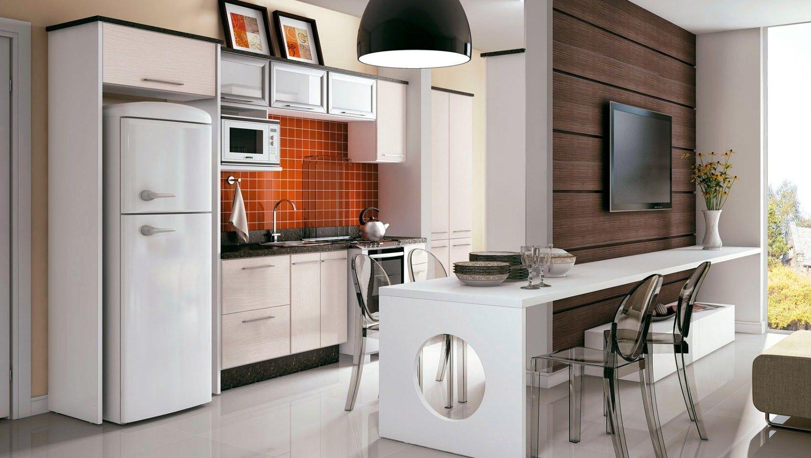 #B44717 cozinha planejadas e área de serviço preço em Itatiba 1593x900 px Cadeira De Cozinha Americana Preço #1595 imagens