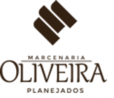 Empresa de Móveis Planejados em Presidente Prudente - Móvel Planejado - marcenaria oliveira planejados