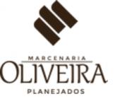 quarto sob medida - marcenaria oliveira planejados