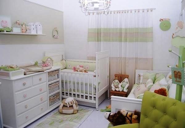 Loja de Dormitórios Planejados em Atibaia - Quarto sob Medida