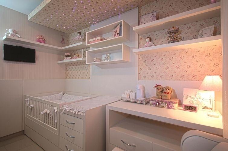 Lojas de Dormitório Planejado Infantil em Limeira - Fabricante de Dormitórios Planejados