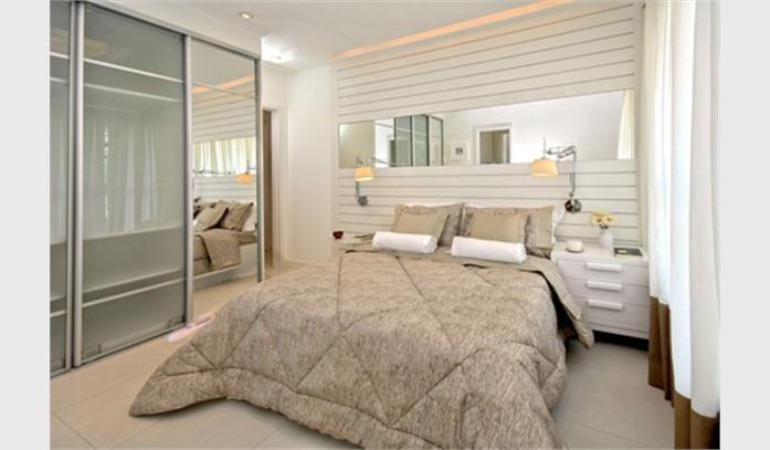 Lojas de Dormitórios Planejados em Sp em Itu - Dormitórios Planejados de Casal