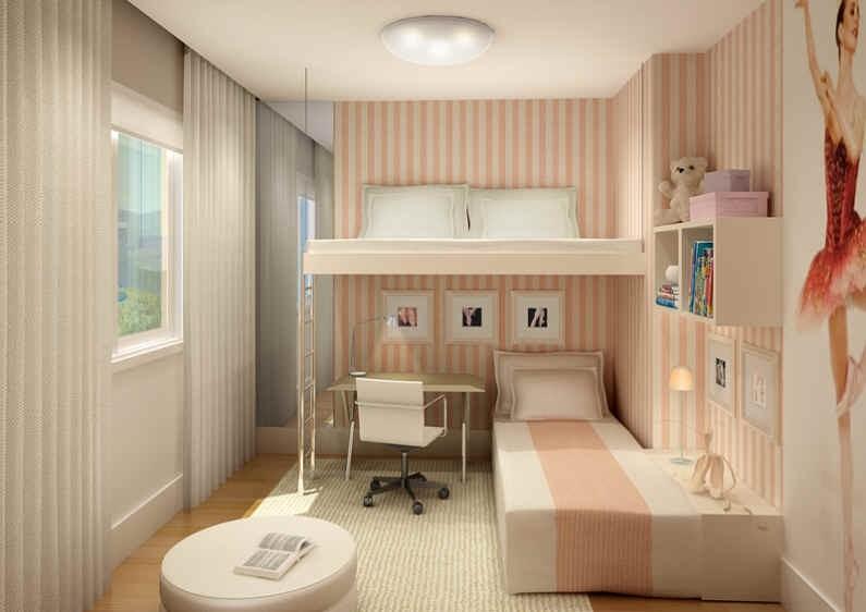 Lojas de Dormitórios sob Medida em Franca - Dormitórios Planejados de Casal