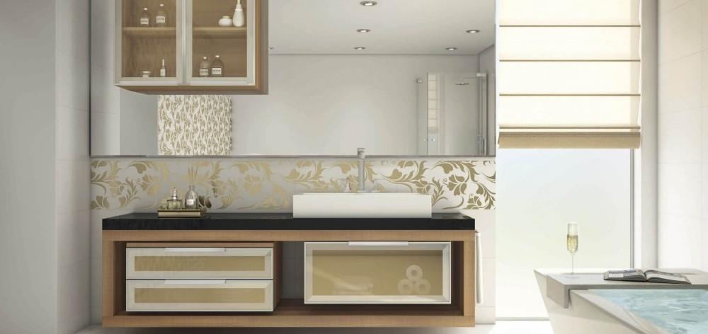 Móveis Planejados para Banheiro em Jacareí - Loja de Móveis Planejados