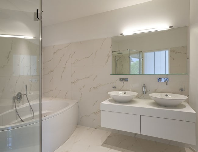 Móveis sob Medida para Banheiro Preço em Araras - Móveis sob Medida