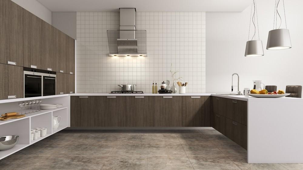 Móveis sob Medida para Cozinha em Vinhedo - Móveis sob Medida para Banheiro