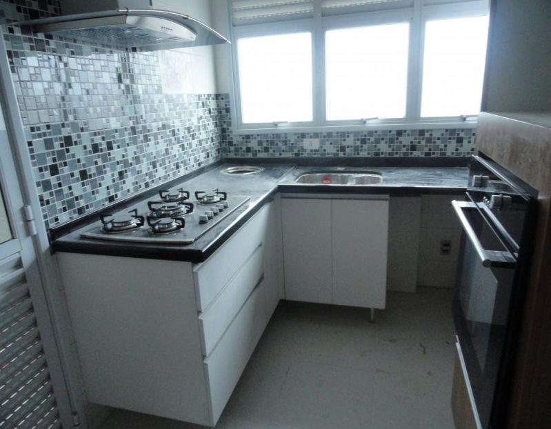 Móvel sob Medida para Cozinha em Bauru - Móveis sob Medida para Banheiro