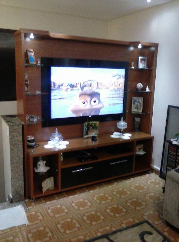 Móvel sob Medida Planejados em Araras - Móveis sob Medida Personalizados
