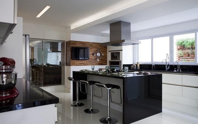 Procurando Loja de Cozinha Planejada em Louveira - Cozinha Modulada