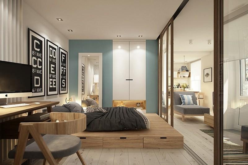 Procurando Loja de Dormitórios Planejados em São Carlos - Dormitórios Planejados de Casal