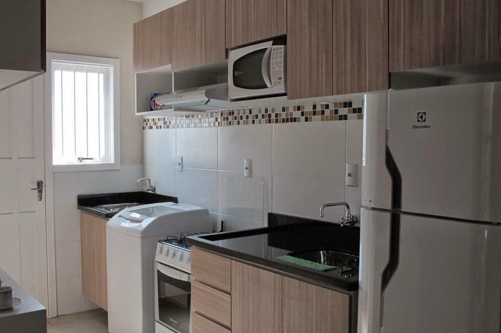 cozinha planejada para apartamento # decoracao de cozinha quanto custa