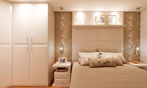 Quanto Custa Dormitório Planejado em São Carlos - Dormitórios Planejados de Casal