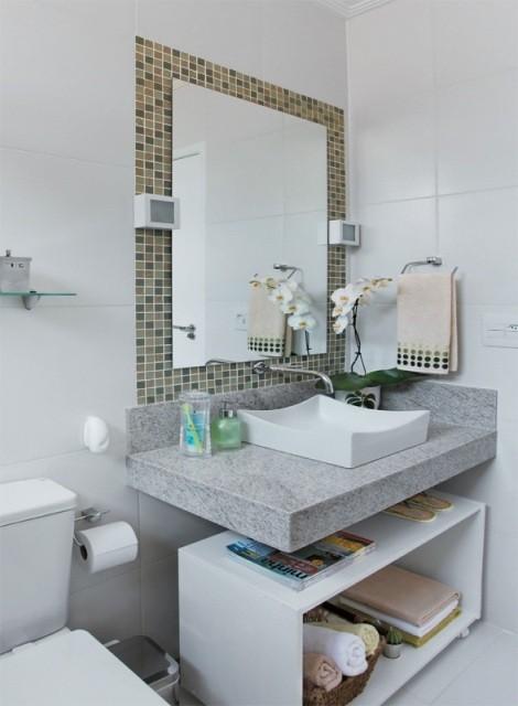 Quanto Custa Móveis Planejados para Banheiro em Jaboticabal - Loja de Móveis Planejados