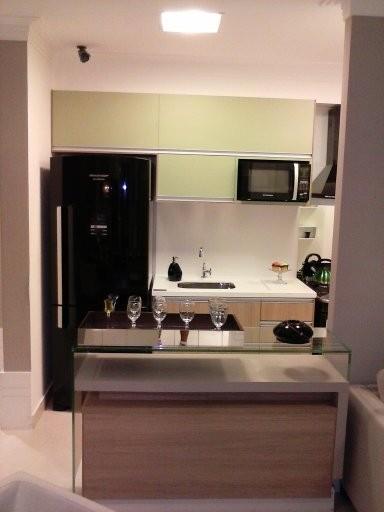 Quanto Custa Móveis Planejados para Cozinha em Valinhos - Loja de Móveis Planejados