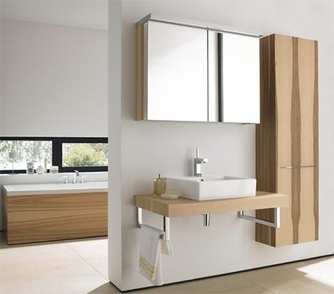Quanto Custa Móveis sob Medida Personalizados em Sorocaba - Móveis sob Medida para Banheiro