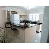 cozinha modulada preço em Itatiba