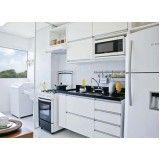 cozinha planejada para apartamento preço em São José do Rio Preto