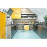 cozinhas planejadas em sp em Limeira