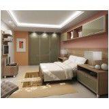 dormitórios planejados em são paulo em Taubaté