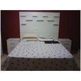 dormitórios planejados em sp em Itatiba