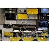 loja de cozinha planejada em Franca