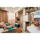 loja de móveis planejados preço em Araras