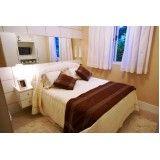 lojas de fabricante de dormitórios planejados em Franca