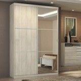 móveis planejados para quarto preço em Marapoama