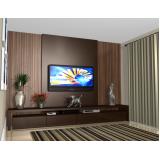 móveis planejados em Araras
