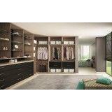 móveis sob medida para quarto preço em Marília