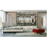 móveis sob medida para quarto em Limeira