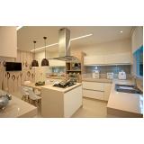 onde encontrar cozinha modulada em Limeira