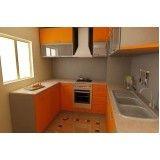 onde encontrar cozinha planejada para apartamento em São José dos Campos