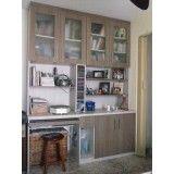 onde encontrar móveis planejados em sp em Amparo