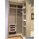 onde encontrar móveis planejados para cozinha em Paulínia