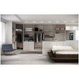 onde encontrar móveis sob medida para quarto em Presidente Prudente
