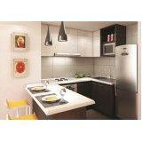 quanto custa cozinha planejada para apartamento em Indaiatuba