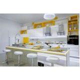 quanto custa móveis de cozinha planejada em Votuporanga