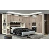 quanto custa móveis planejados para quarto em Limeira